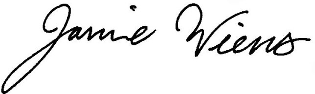 Wiens signaturescrop
